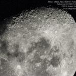 Luna 05