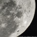 Luna 06