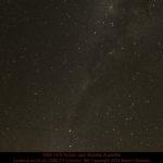 stars-002