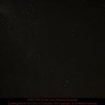 stars-003