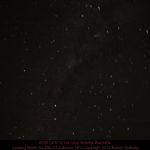 stars-004