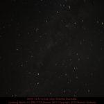 stars-005jpg