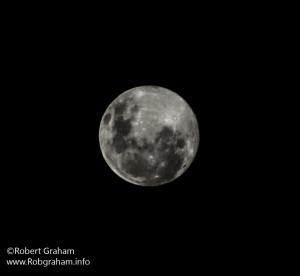 Moon-tests-76-of-140