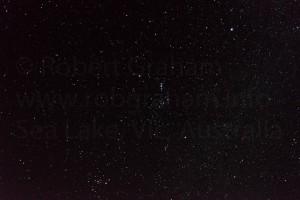 nightsky1stJan2017-12-of-12