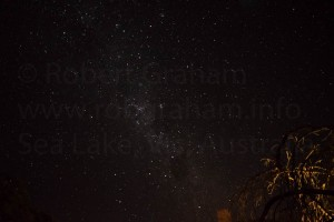 nightsky1stJan2017-4-of-12