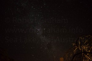 nightsky1stJan2017-5-of-12