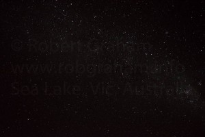 nightsky1stJan2017-8-of-12