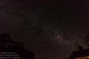 nightsky31sr2016-47-of-54