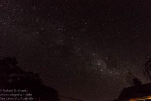 nightsky31sr2016-47-of-54
