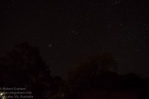 nightsky31sr2016-53-of-54