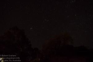 nightsky31sr2016-53-of-54