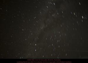 stars-006jpg